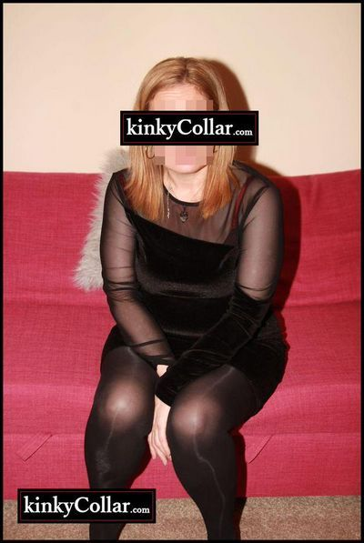Kinky Collar videos